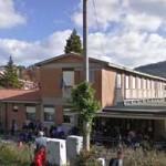 Bismantova Castelnovo ne' Monti