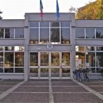 Secondaria A. Savoia Aosta