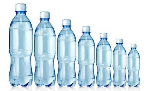 bottiglie_di_plastica_differenziata